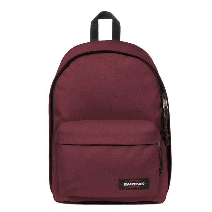 Eastpak Out of Office Rugzak crafty wine - 1