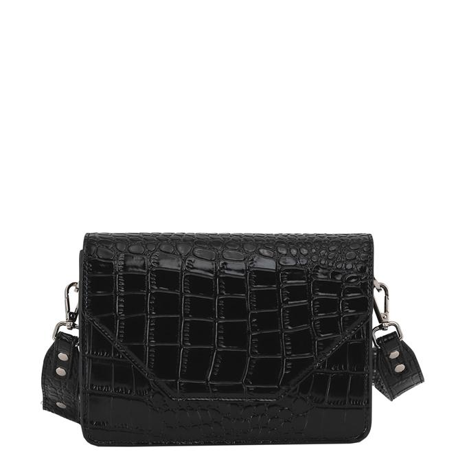 Unlimit Rosemary Shoulder Bag black
