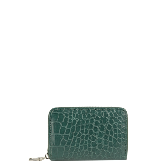 Unlimit Holly Wallet forest green
