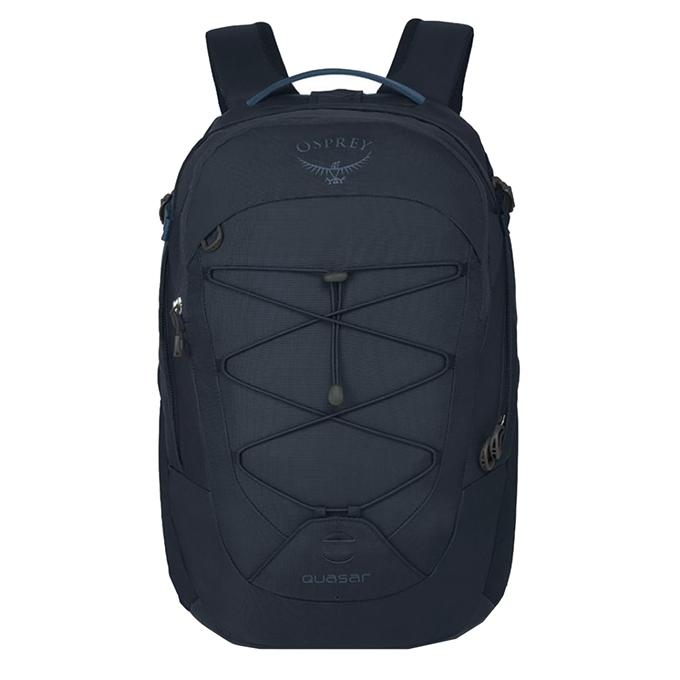 Osprey Quasar Backpack kraken blue