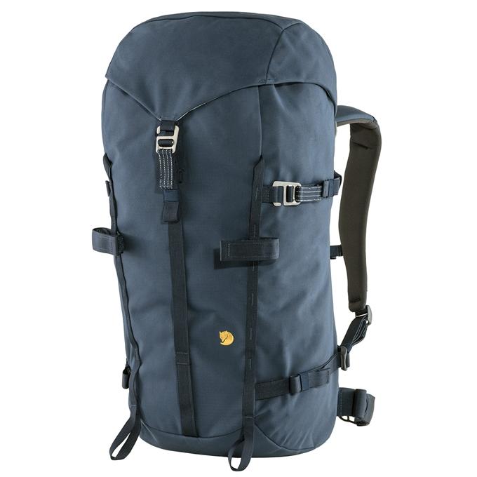 Fjallraven Bergtagen 30 Backpack mountain blue
