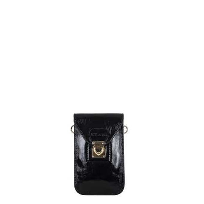 Bulaggi Acacia Mobile Pocket black