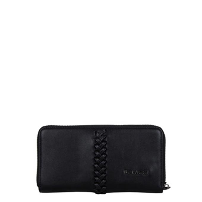 Bulaggi Anemoon Wallet black - 1