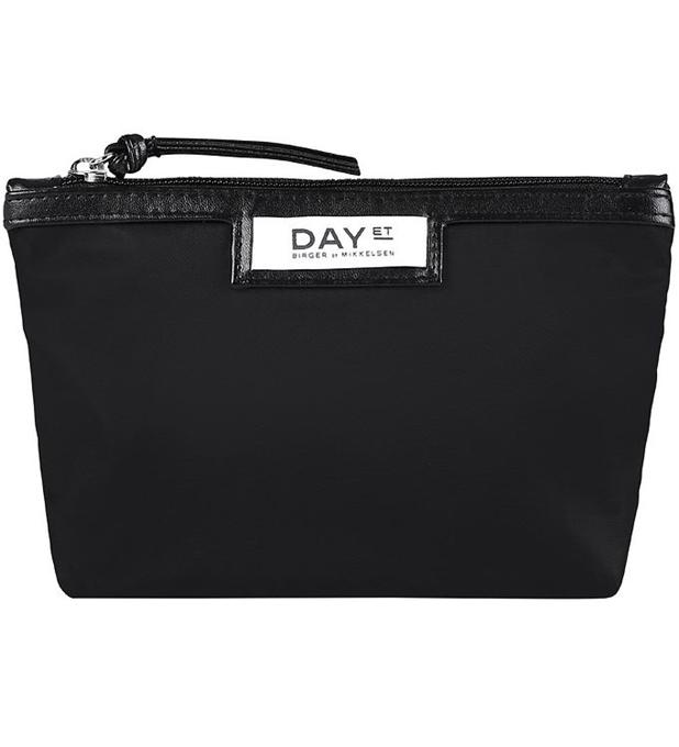 Day Et Toilet bag t.w.v. €20