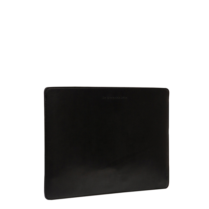 The Chesterfield Brand Miami Laptop Hoes 15,6'' black