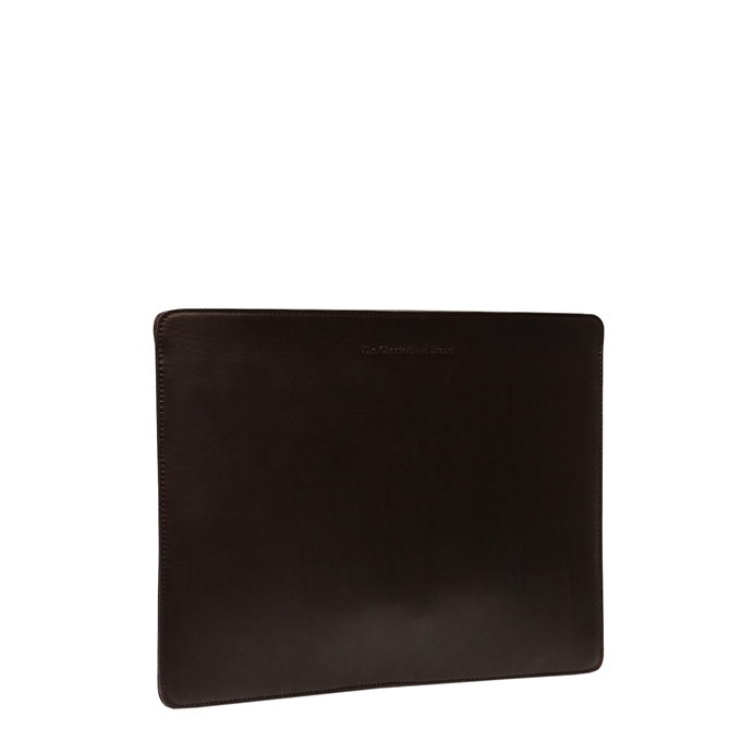 The Chesterfield Brand Miami Laptop Hoes 15,6'' brown