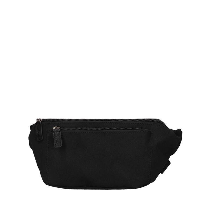 Jost Bergen Crossover Bag black - 1