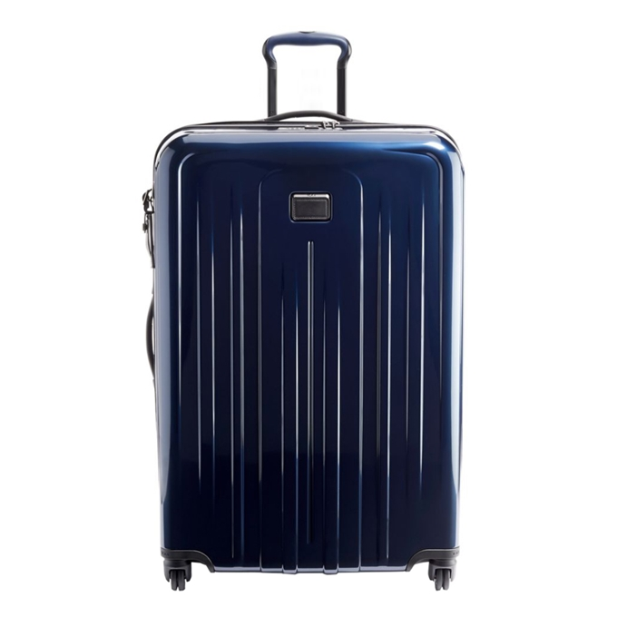 Tumi V4 Extended Trip Expandable Packing Case eclipse - 1