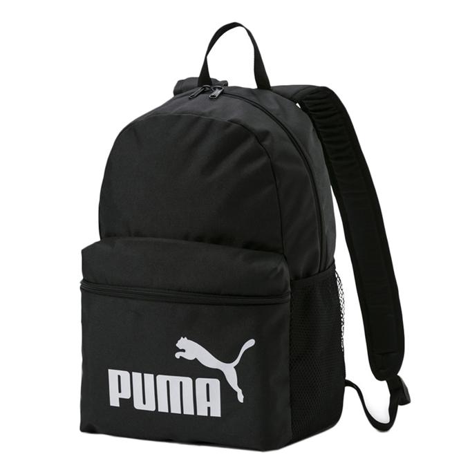 Puma Phase Backpack puma black - 1