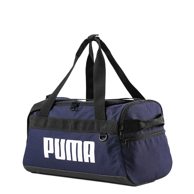 Puma Challenger Duffel Bag XS peacoat - 1