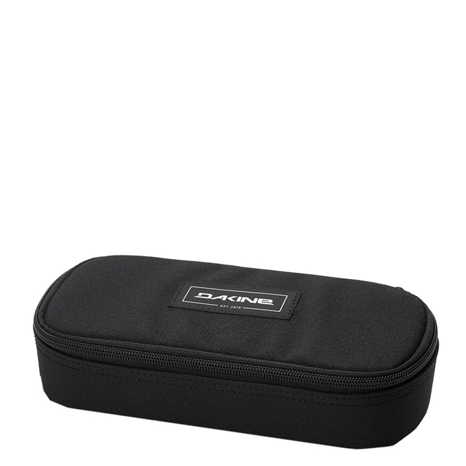 Dakine Accessory School Case black - 1