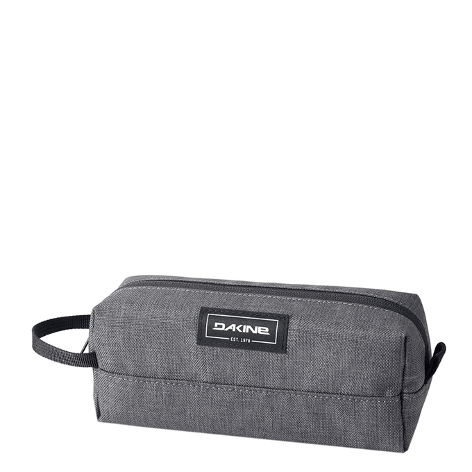 Dakine Accessory Etui carbonII - 1