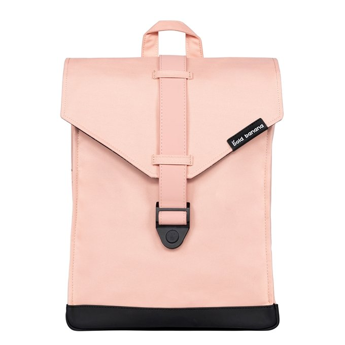 Bold Banana Original Backpack perfect peach - 1