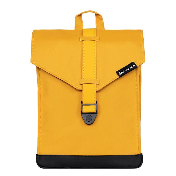 Bold Banana Original Backpack yeller yellow - 1