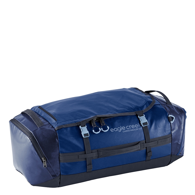 Eagle Creek Cargo Hauler Duffel 60L artic blue - 1