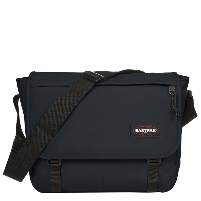 Eastpak Delegate + Schoudertas cloud navy