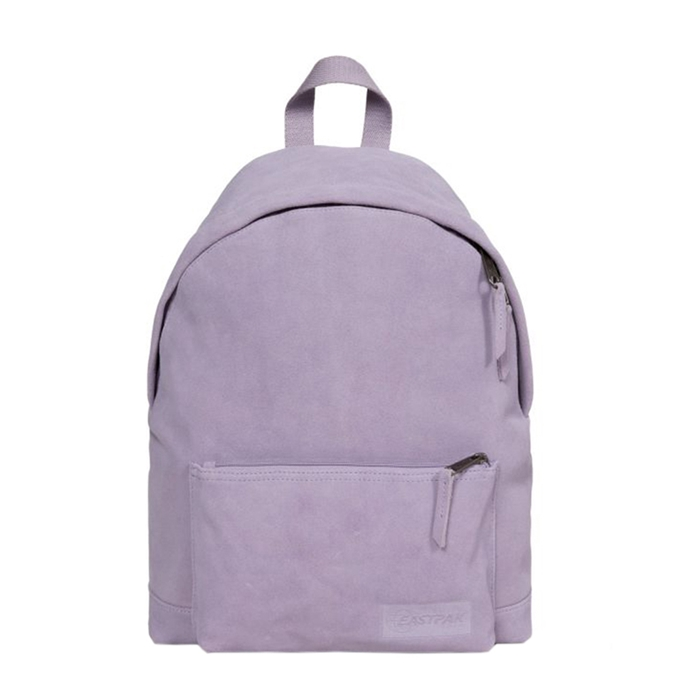 Eastpak Padded Sleek'r Rugzak super lilac - 1