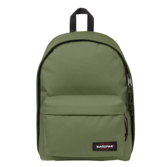 Eastpak Out of Office Rugzak quiet khaki - 1