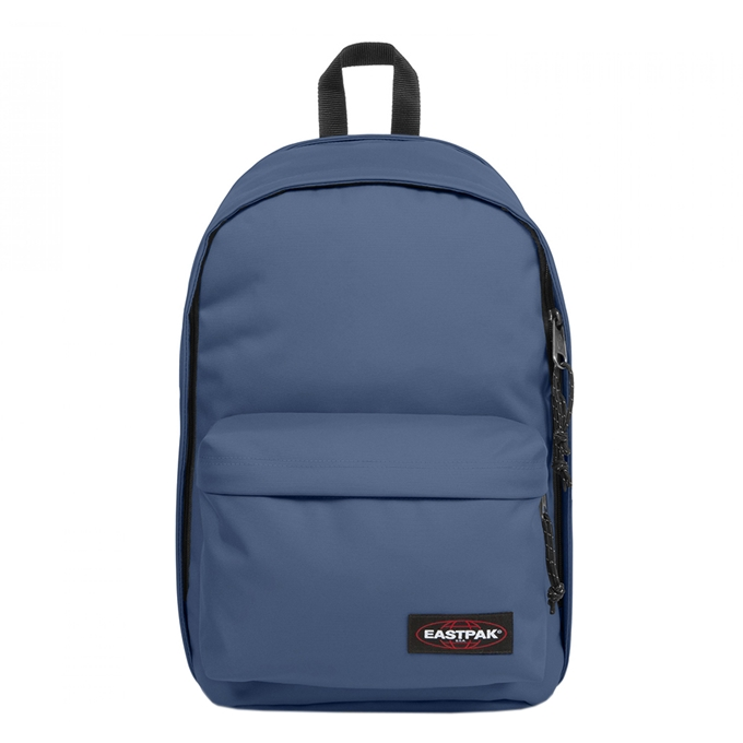 Eastpak Back To Work Rugzak humble blue - 1