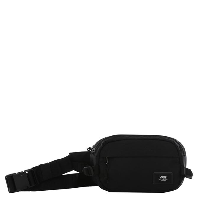 Vans Aliso II Hip Pack black - 1