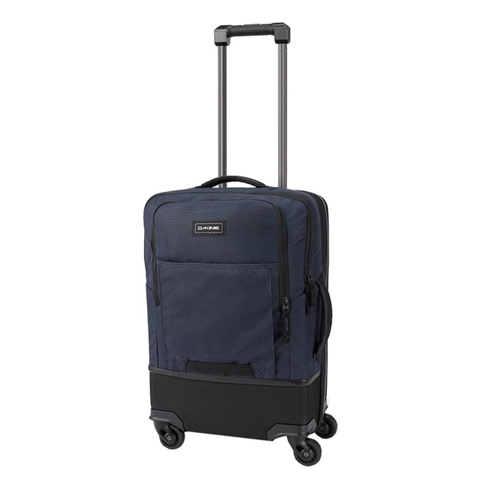 Dakine Terminal Trolley 40L night sky - 1