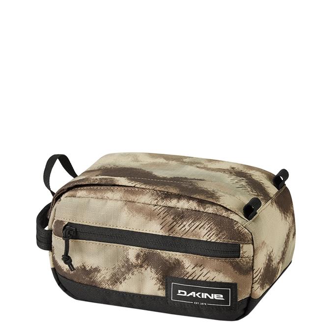 Dakine Groomer Toilet Bag M ashcroft camo - 1