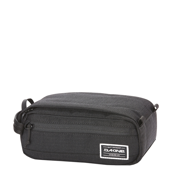 Dakine Groomer Toiletry Bag S black - 1