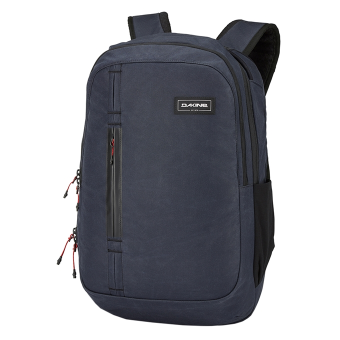 Dakine Network 32L Rugzak night sky - 1