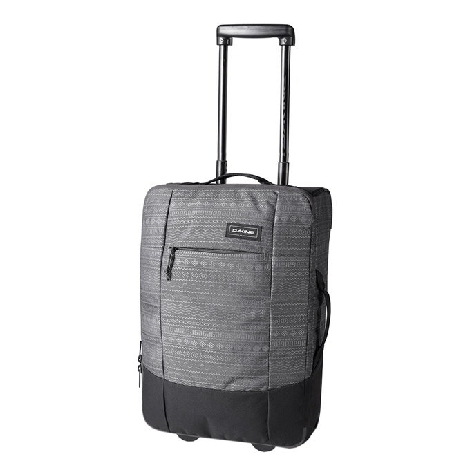 Dakine Carry-On 40L hoxton - 1