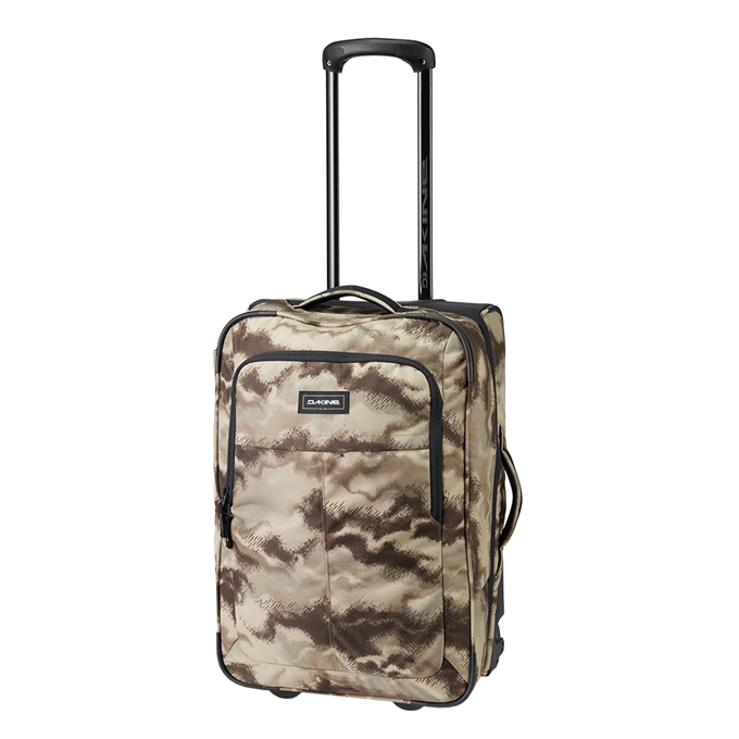 Dakine Carry-On Roller 42L ashcroft camo - 1