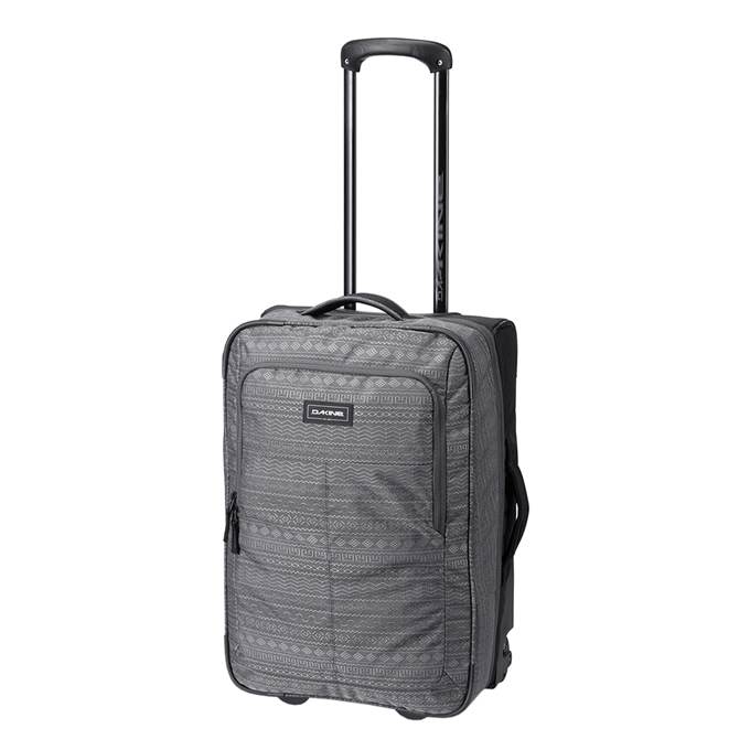 Dakine Carry-On Roller 42L hoxton - 1