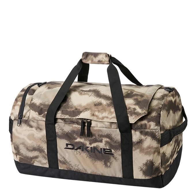 Dakine EQ Duffle 50L Sportsbag ashcroft camo - 1