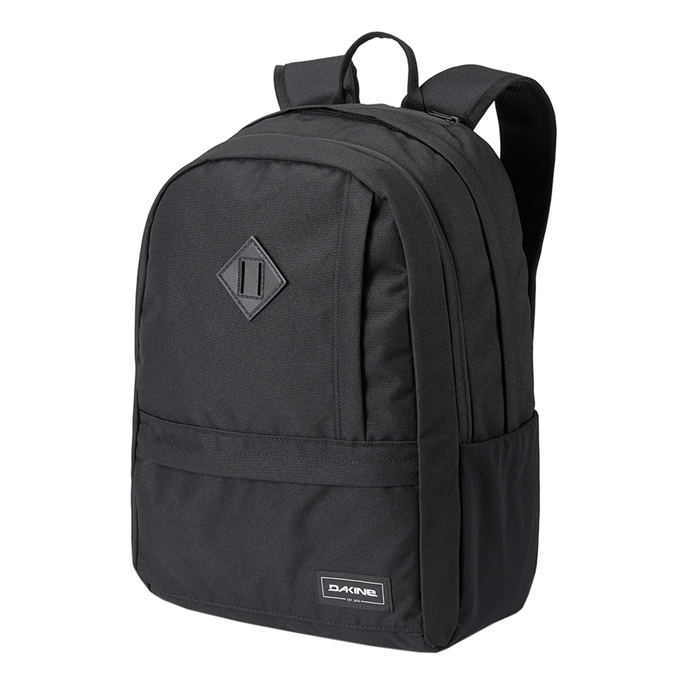 Dakine Essentials Pack 22L black - 1