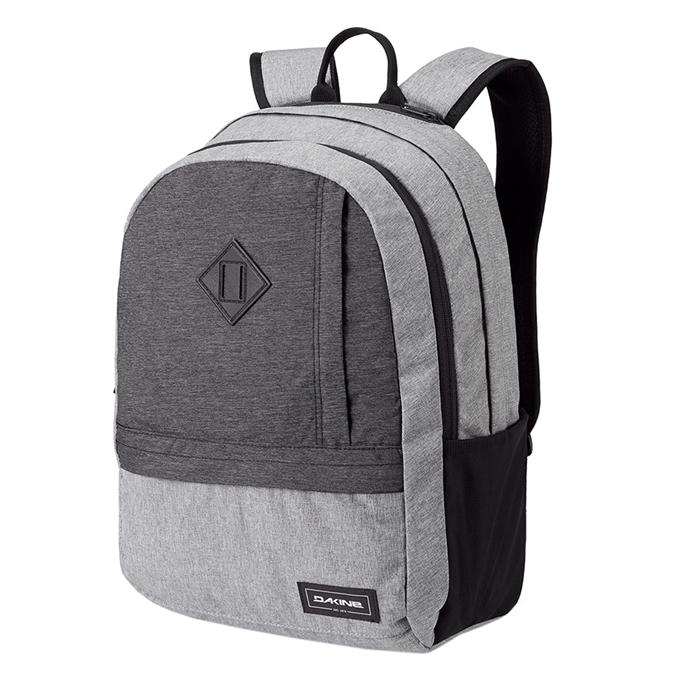 Dakine Essentials Pack 22L greyscale - 1