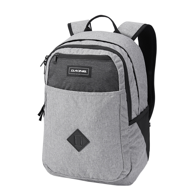 Dakine Essentials Pack 26L greyscale - 1