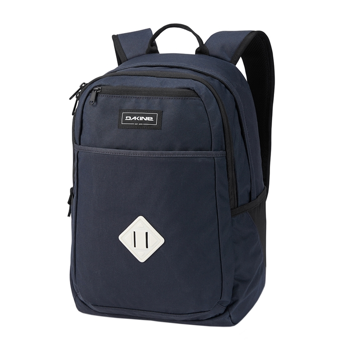 Dakine Essentials Pack 26L night sky - 1