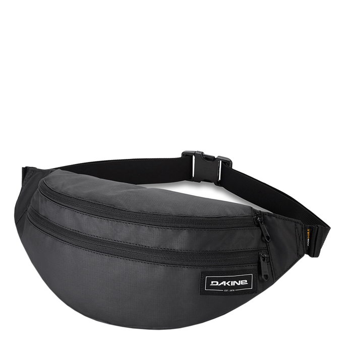 Dakine Classic Hip Pack Large squall - 1