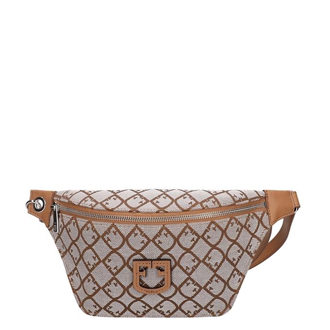 Furla Favola XL Belt Bag toni caramello - 1