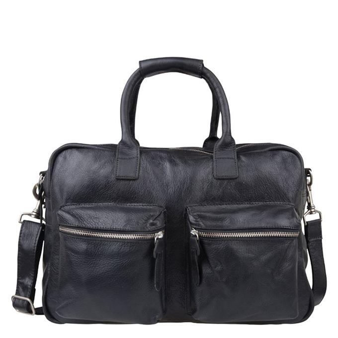 Cowboysbag The Bag Schoudertas black