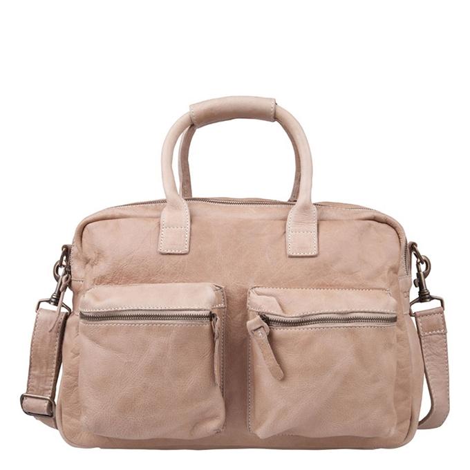 Cowboysbag The Bag Schoudertas sand
