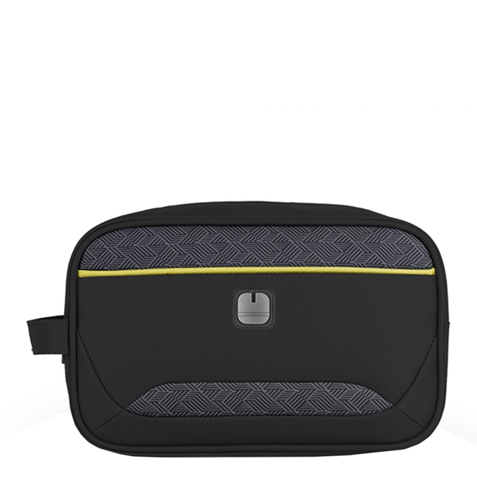 Gabol Giro Cosmetic Bag black2 - 1