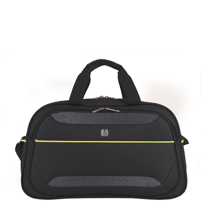 Gabol Giro Flight Bag black - 1