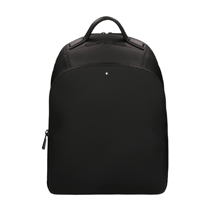 Montblanc Extreme 2.0 Backpack Small black - 1