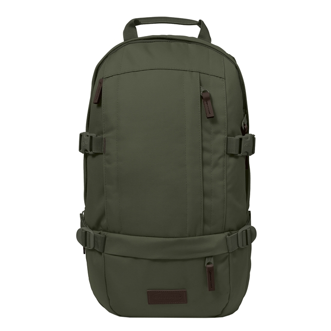 Eastpak Floid Rugzak mono jungle
