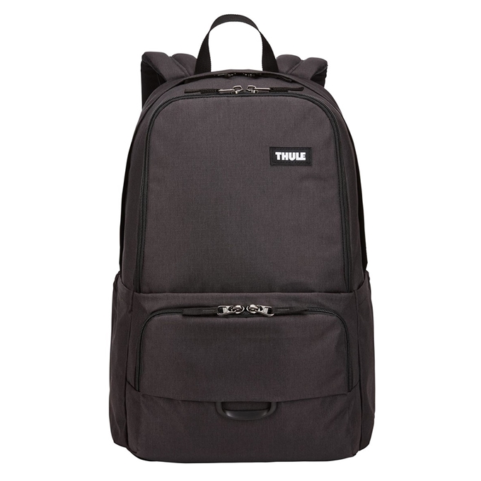 Thule Aptitude 24L Backpack black