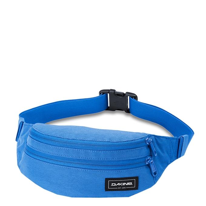 Dakine Classic Hip Pack Heuptas cobalt blue - 1