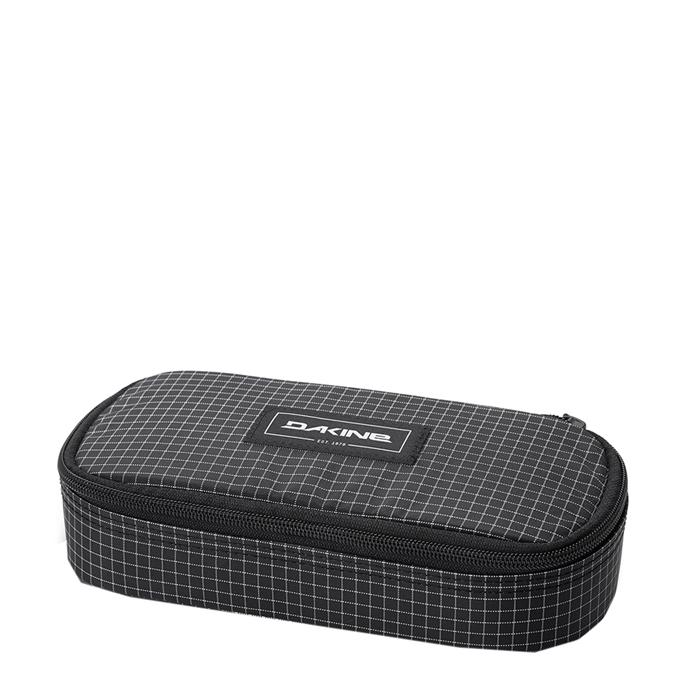 Dakine Accessory School Case rincon - 1