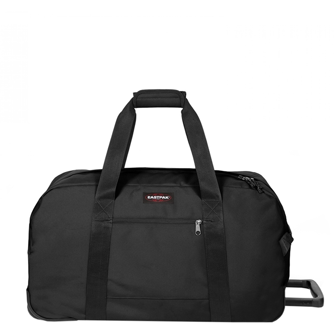 Eastpak Container 65 + Reistas black - 1