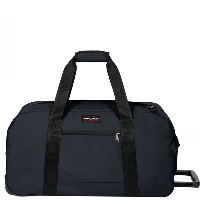 Eastpak Container 85 + Reistas cloud navy - 1