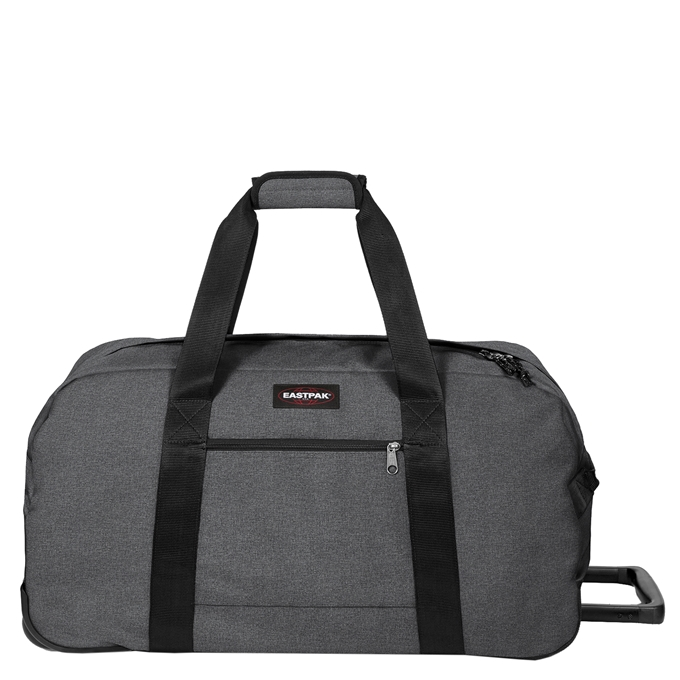 Eastpak Container 85 + Reistas black denim - 1